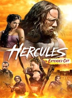 Buy Hercules 2014 (Extended Cut) from Microsoft.com