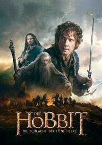 der hobbit die schlacht der fГјnf heere download