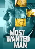 A Most Wanted Man Kaufen Microsoft Store De At