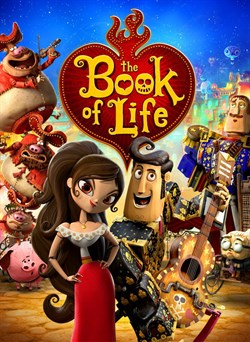 Buy The Book of Life from Microsoft.com