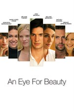 Buy An Eye For Beauty English Subtitled Microsoft Store En Ca