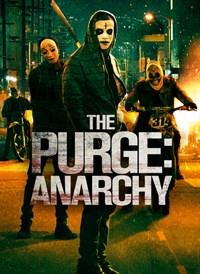 The Purge: Anarchy