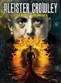 Buy Aleister Crowley: Legend of the Beast