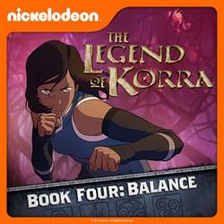 Buy The Legend of Korra from Microsoft.com