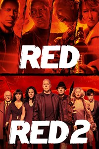 Red/ Red 2
