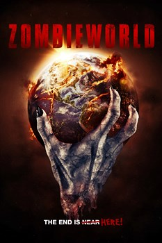Buy Zombieworld from Microsoft.com
