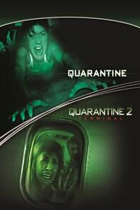 Quarantine Double Feature