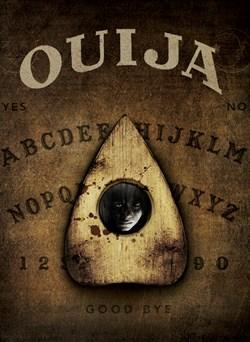Buy Ouija from Microsoft.com