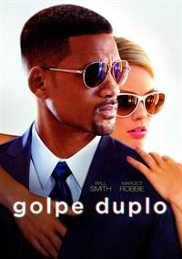 Golpe Duplo (2015)