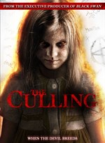 Buy The Culling - Microsoft Store en-GB