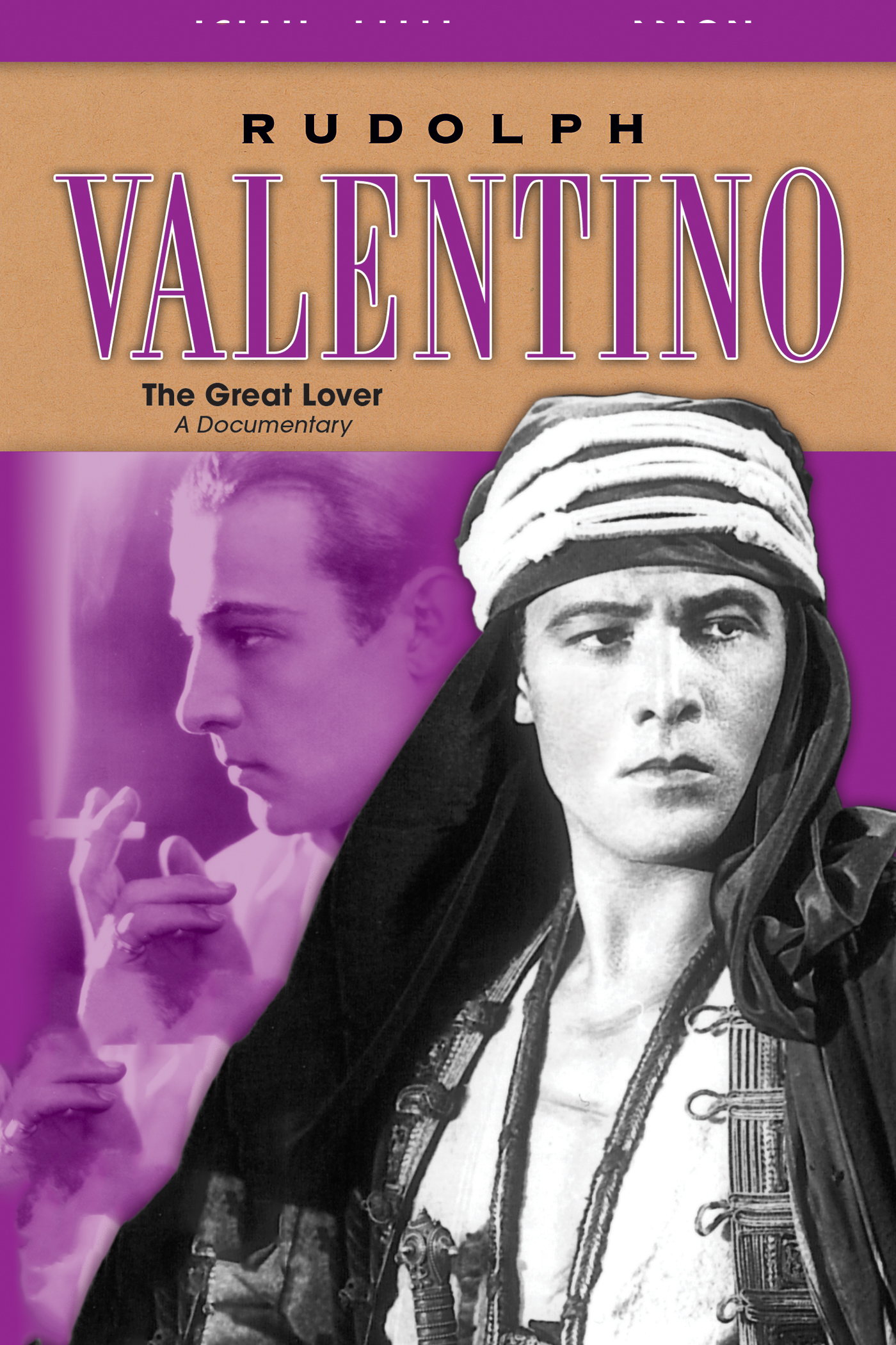 the life of rudolph valentino the great italian lover The italian-born american actor, rudolph valentino rose to fame through his starring roles in some he quickly became a pop icon and sex symbol of the era and was known as the latin lover valentino soon had run out of money and had to spend a lot of time on the streets of the big apple.