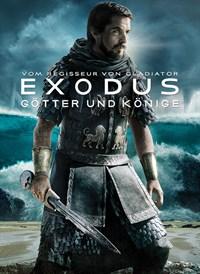 Exodus - Götter und Könige