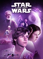 Buy Star Wars A New Hope Microsoft Store En Gb