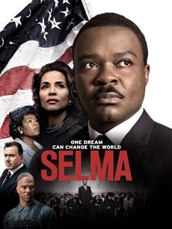 Buy Selma from Microsoft.com