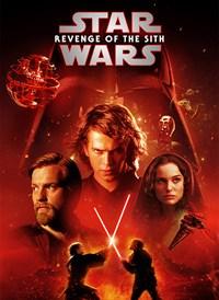 Star Wars: Sithin kosto