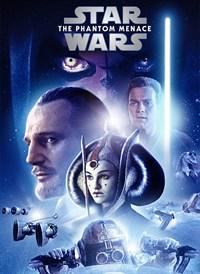 Star Wars: Det mörka hotet