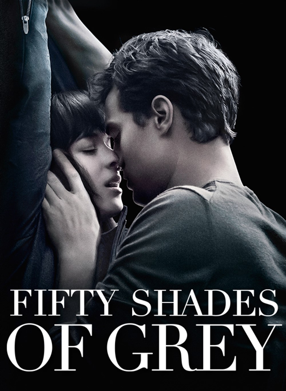 Fifty Shades Of Grey 2 Stream English