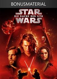Star Wars: Die Rache der Sith (+ Bonus)