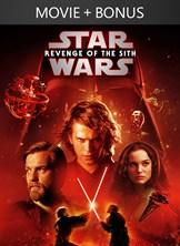 Buy Star Wars Revenge Of The Sith Bonus Microsoft Store