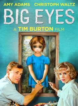 Buy Big Eyes from Microsoft.com