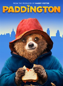 Buy Paddington from Microsoft.com