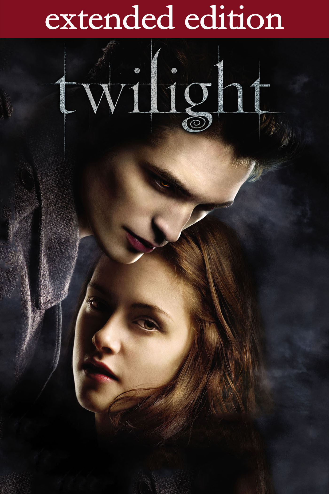 Twilight (Extended Edition)