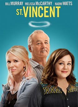 Buy St. Vincent from Microsoft.com