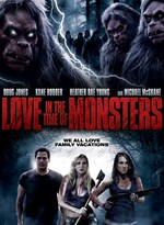 Buy Love In The Time Of Monsters Microsoft Store