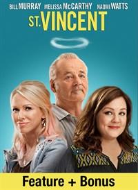 St. Vincent + Bonus