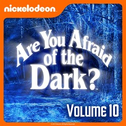 Buy Are You Afraid of the Dark? from Microsoft.com