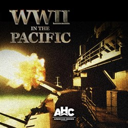 Buy WWII in the Pacific from Microsoft.com