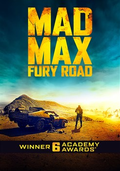 Buy Mad Max: Fury Road from Microsoft.com