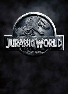 Jurassic World 2015 Rent HD(Windows 10 Store Exclusive Offer)