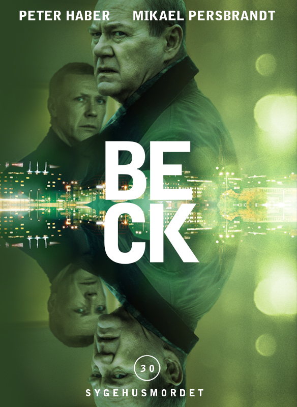 Beck: Sygehusmordene