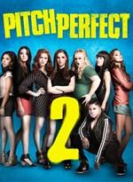 Buy Pitch Perfect 2 - Microsoft Store