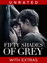 fifty shades of grey download movie online free
