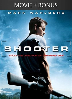 Shooter + Bonus