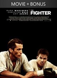 The Fighter + Bonus