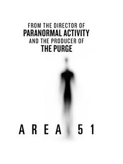 Buy Area 51 from Microsoft.com