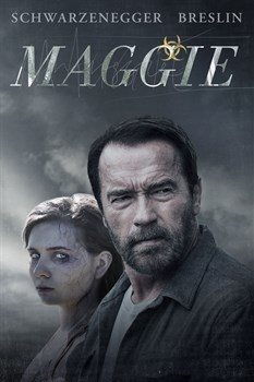 Buy Maggie from Microsoft.com