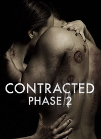 Contracted: Phase 2