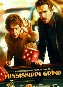 Buy Mississippi Grind from Microsoft.com