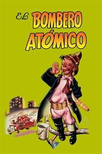 El Bombero Atomico