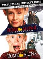 Buy Home Alone Double Feature Microsoft Store En Ca