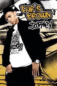Chris Brown: Chris Brown's Journey
