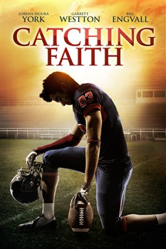 Buy Catching Faith from Microsoft.com