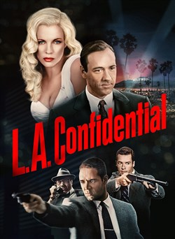 Buy L.A. Confidential from Microsoft.com