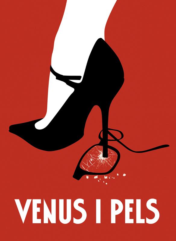 Venus i pels