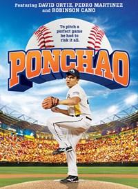 Ponchao
