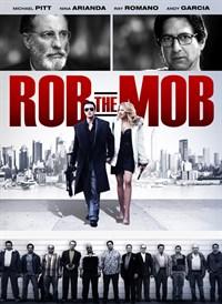 Rob the Mob – Mafia ausrauben für Anfänger